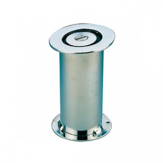 Anclaje inclinado Kripsol Para tubo 43mm