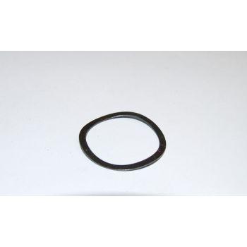 Arandela bomba Iris, Silen I, Nox 33/50/100 Espa 0000190252