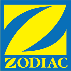 Arandela tornillo empuñadura M5 A2 Zodiac Indigo-Voyager 2X-Sweepy Free W1096A