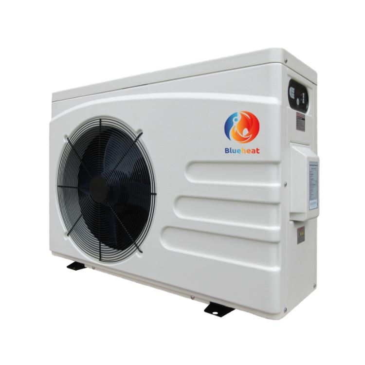Bomba de calor BlueHeat Whiteline Inverter