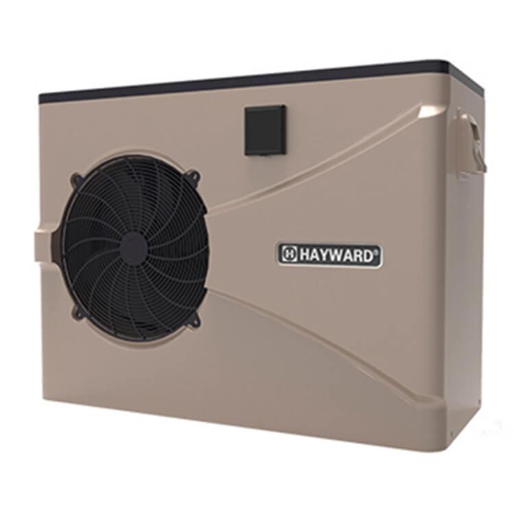 Bomba de calor Hayward Easy Temp