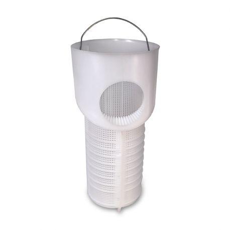 Cesto prefiltro bomba Maxim AstralPool 4405010304