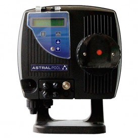 Control Basic Plus AstralPool