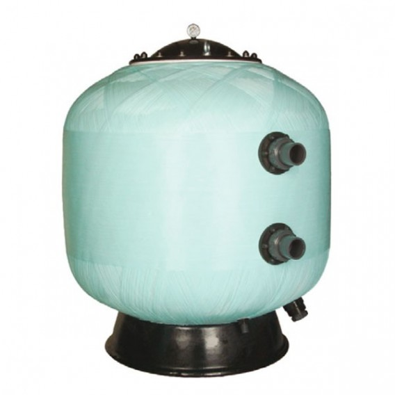 Filtro berl n astralpool filtros para piscinas for Tapa filtro depuradora piscina