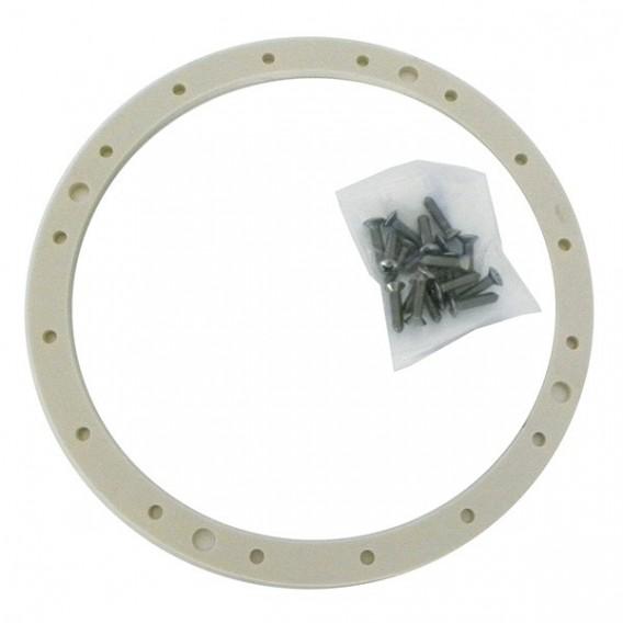 Kit junta doble proyector STD insertos
