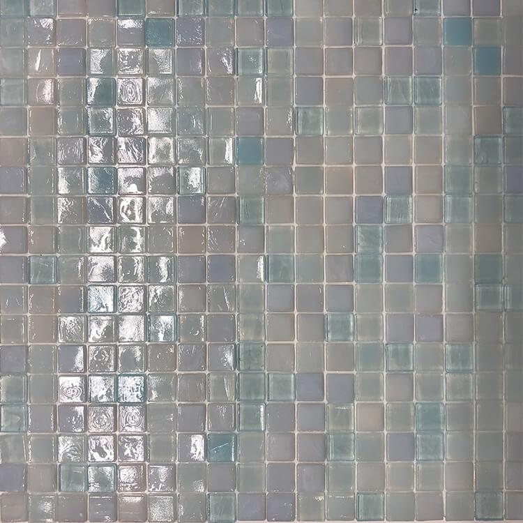 Mosaico Sicis Mix Fenix-01