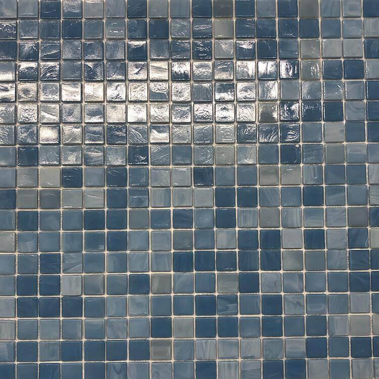 Mosaico Sicis Mix Fenix-03