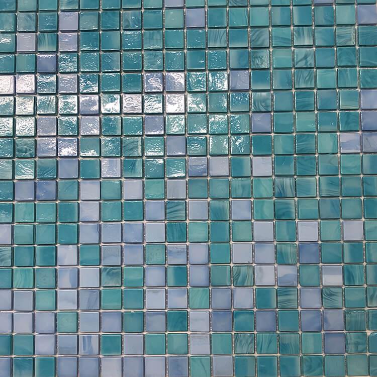 Mosaico Sicis Mix Fenix-04