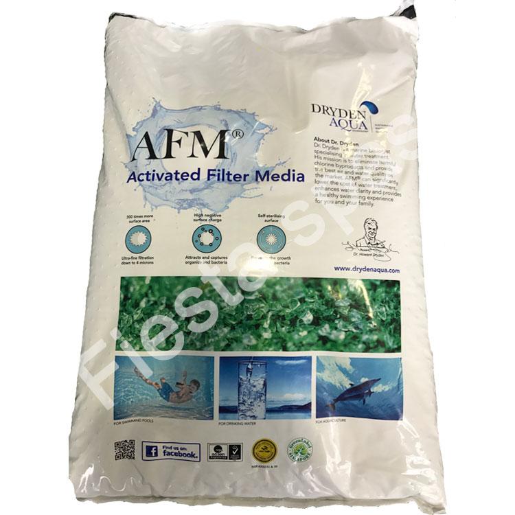 87bc6a83 Vidrio filtrante activo AFM   Cargas Filtrantes   Filtración ...