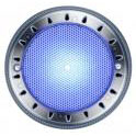 Focos LED Spa Electrics