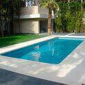 accesorios piscinas material de limpieza mangos p rtigas On piscinayspa