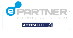 e partner astralpool