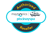 Maytronics Dolphin Piscinayspa Authorized Reseller